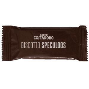 biscotto Speculoos