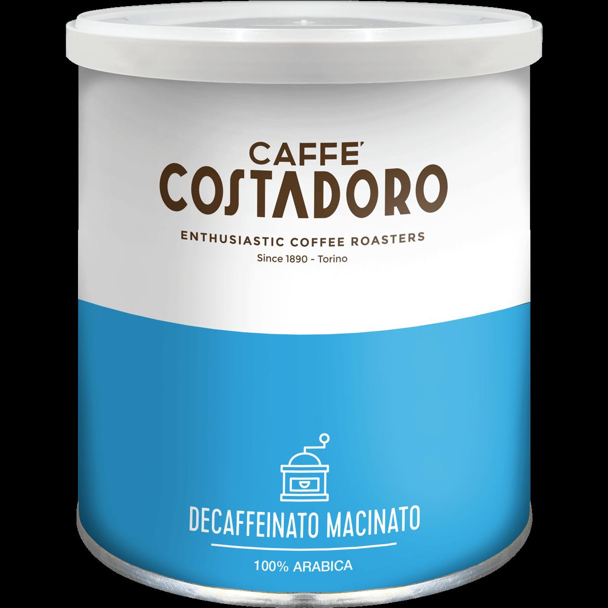 Questa immagine ha l'attributo alt vuoto; il nome del file è Caffe-decaffeinato-Costadoro-macinato-250g.png