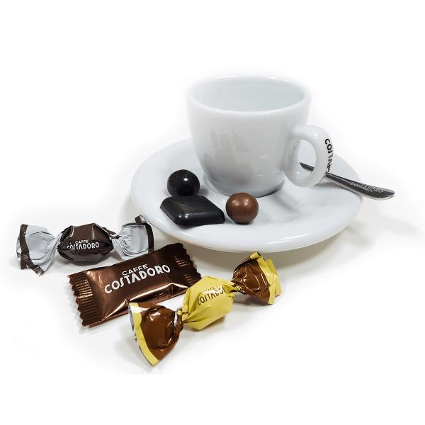 Cioccolatini Costadoro