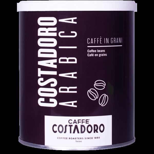 Costadoro Arabica in Grani 250g