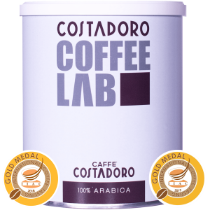 Costadoro Coffee Lab per Moka 250g