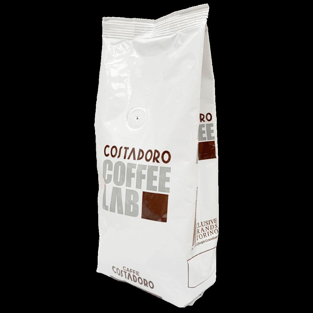 Costadoro Coffee Lab – Caffè in grani 250g