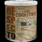 Costadoro RespecTo