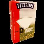 Filtri Clever 100pz