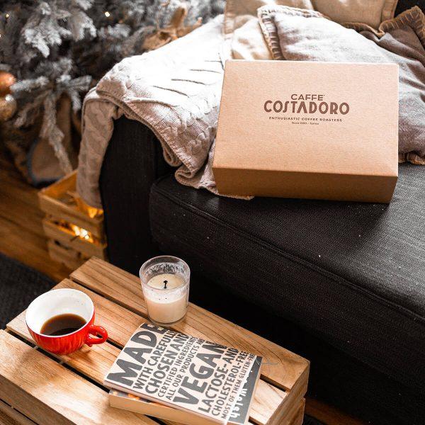 gift box costadoro