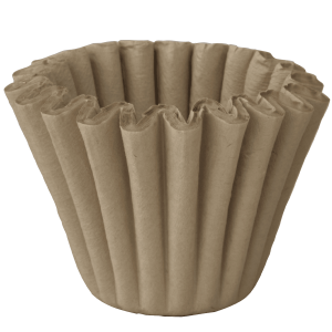 K02 filtri carta