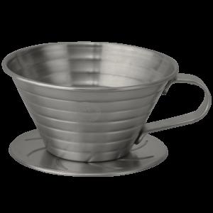 K02 filtro coffee
