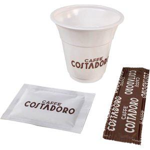 Kit ufficio 150 pezzi Costadoro