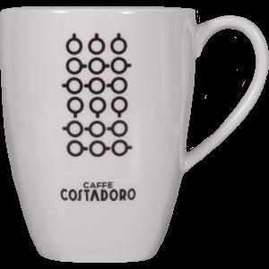 mug Costadoro