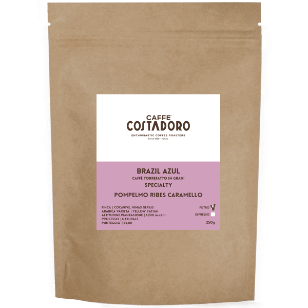 brazil azul specialty coffee