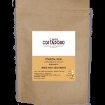 Specialty Coffee Etiopia Guji macinato Espresso 250g