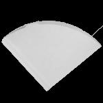 V60 filtri 100pz