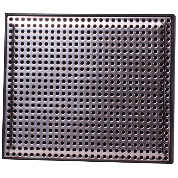 V60 dripp station