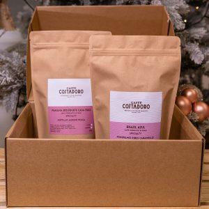 citrus box costadoro