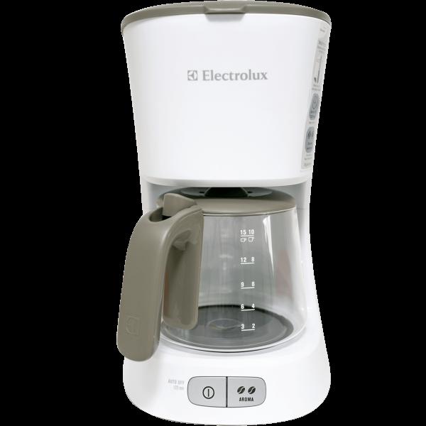 Elettrolux EFK 5110 caffè filtro